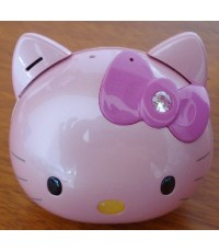 โทรศัพท์รุ่น minicat คิตตี้ kitty
