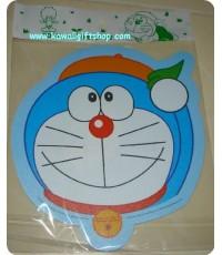 แผ่นลองเม้าส์โดเรมอน Doraemon