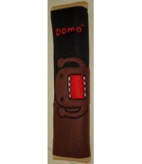 หุ้มเบลล์ Domo (ราคาต่อข้าง)