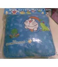 หมอนอิง Doraemon ลิขสิทธิ์แท้