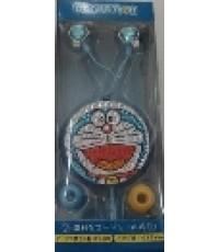 หูฟัง โดราเอม่อน Doraemon แต่งเพชร
