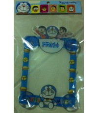 จุ๊บ พรบ โดราเอมอน Doraemon