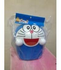ถังขยะในรถยนต์โดเรม่อน Doraemon