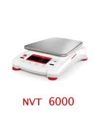 NVT 6000