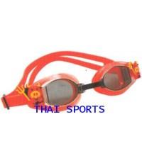 แว่นตาว่ายน้ำ AQUANOX รุ่น G-0601CJ