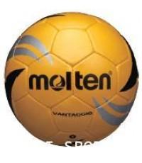 ฟุตบอล Molten VG-780X