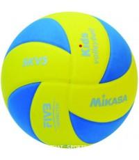 วอลเลย์บอลเด็ก Mikasa SKV5