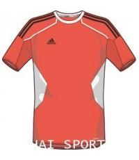เสื้อฟุตบอล Adidas adiSOCA 12 JSY X27717