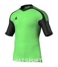 เสื้อฟุตบอล Adidas Team13 JSY Z25433