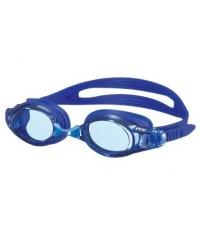 แว่นตาว่ายน้ำ View V-550