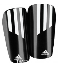 สนับแข้ง Adidas 11 Lesto F87253