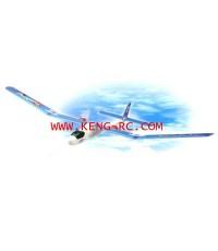เครื่องบินบังคับ 2 ch JHR SEABIRD
