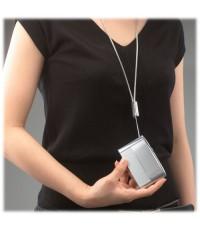 โซนี่-Sony Cybershot DSC T5 กล้องดิจิตอลคอมแพคบางเฉียบหรูเลิศ โดดเด่นด้วยรูปทรงแบบอัลตร้า-สลิม(N)