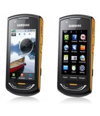 ซัมซุง มอนเต้-Samsung S5620 Monte 3G มันส์เต็มอารมณ์ไปกับความเร็ว 3G คุยกันแบบเห็นหน้าด้วยวิดีโอคอล