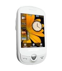 ซัมซุง วัน-Samsung One C3510(Candy Pop) ข้อความแชท Palringo ใช้งานง่าย สนทนาบน Google Talk+ส่งฟรี