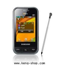 ซัมซุง แชมป์-Samsung Champs Duos E2652W มือถือ2ซิม ทัชสกรีนจอ 2.6 นิ้ว แถมยังรองรับ WiFi ด้วย+ส่งฟรี