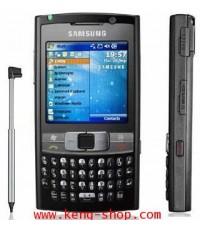 ซัมซุง-Samsung i907 Epix Rom Windows Phone 6.5 รูปจริงจ้า มือสอง สภาพดี+ส่งฟรี