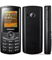 ซัมซุง-Samsung E2230 มี MP3 ลำโพงฟังเพลงได้ดังมาก แสดงรูปถ่าย ขณะมีสายเข้า Photo CallerID+ส่งฟรี