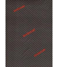 ฟิล์มเคฟล่า  I200  (ลายดำ)