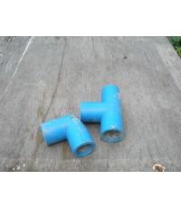 ท่อ PVC ข้อต่อ-ข้องอ รวมทุกสี