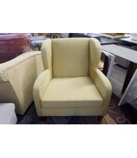 เก้าอี้อาร์มแชร์มือสอง