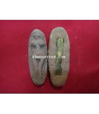 นางนอน  ปั้นมือ สร้างต้นปี 2555 หลวงพ่อสมชาย วัดด่านเกวียน นครราชสีมา