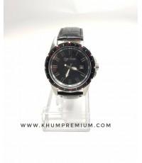 รับทำพรีเมี่ยม นาฬิกาข้อมือ ผลิตโดยริชแอทคุ้ม