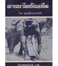 ลานนาไทยในอดีต