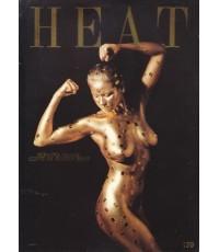 นิตยสาร HEAT (Climax Migael)