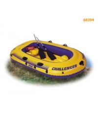 ชุดเรือยาง Challenger 4 ที่นั่ง