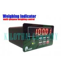 Digital Weighing Controller PI-N
