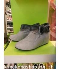 รองเท้าบู๊ท เชียงใหม่