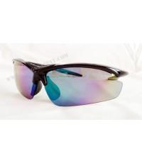 แว่นตา TX-Hawk