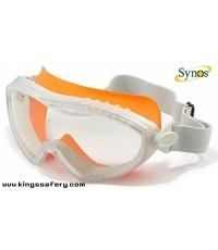 แว่นตาครอบตา SYNOS