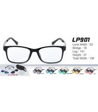 แว่นตาLightpro รุ่น LP901