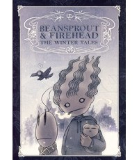 3 The Winter Tales : Beansprout & Firehead