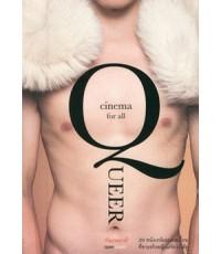 Queer Cinema for All : 30 หนังเกย์และเลสเบี้ยนที่ชายจริงหญิงแท้ควรได้ดู