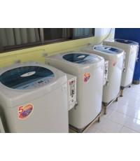 เครื่องซักผ้าหยอดเหรียญ ตู้เติมเงินหยอดเหรียญ ตู้น้ำดื่มหยอดเหรียญ ตู้น้ำแร่หยอดเหรียญ เครื่องชั่ง