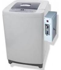 เครื่องซักผ้าหยอดเหรียญ ตู้เติมเงินหยอดเหรียญ ตู้น้ำดื่มหยอดเหรียญ ตู้น้ำแร่หยอดเหรียญ จ.อุบลราชธานี