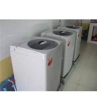 เครื่องซักผ้าหยอดเหรียญ ตู้เติมเงินหยอดเหรียญ ตู้น้ำดื่มหยอดเหรียญ ตู้น้ำแร่หยอดเหรียญ จ.มหาสารคาม