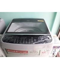 เครื่องซักผ้าหยอดเหรียญ จ.เพชรบูรณ์ รุ่นINVERTER จำนวน5เครื่องขึ้นไปพร้อมติดตั้ง