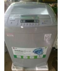 เครื่องซักผ้าหยอดเหรียญ จ.ราชบุรี รุ่นใหม่INVERTER จำนวน4เครื่องขึ้นไปพร้อมติดตั้ง