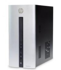 HP 550-018L