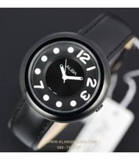 นาฬิกา Alba รุ่น AH8099X1