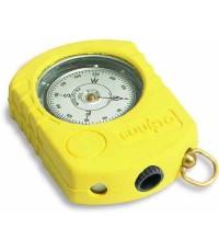 ยางกันกระแทก สำหรับ Suunto KB-14 Compass