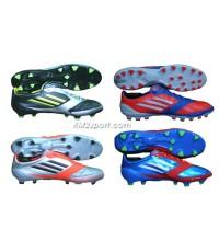 รองเท้าฟุตบอล Adidas F50 Adizero TRX AG Synthetic Micoach
