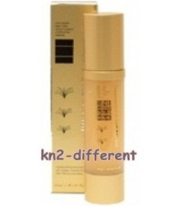 Nanosome Gold Serum