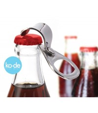 PopTop Bottle Opener | ที่เปิดขวดรูปฝากระป๋อง