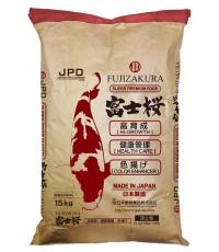 JPD FUJIZAKURA HEALTH DIET 15kg [L]