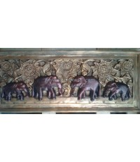 แผ่นช้าง 40x100